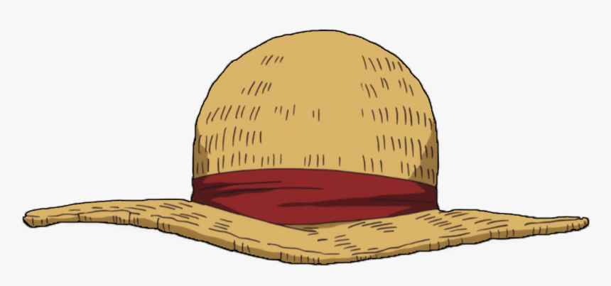 Luffy, the crew is incredibly powerful and has gone on to gain major notoriety in the new world. One Piece Straw Hat Png Transparent Png Kindpng