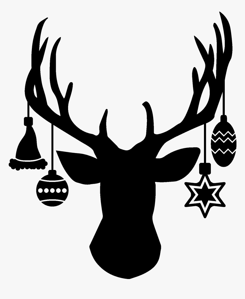 Download 43+ Svg Deer Images Free Download PNG Free SVG files ...