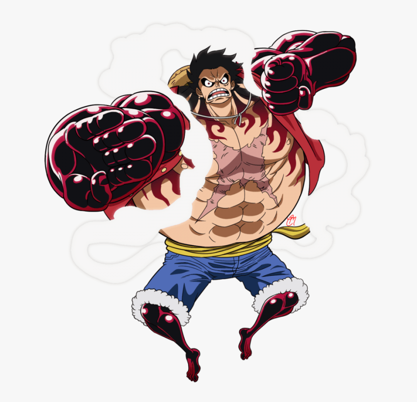 Dmca add favorites remove favorites free download 968 x 972. Luffy Gear Png Vector Drawing Luffy Gear 4 Transparent Png Kindpng