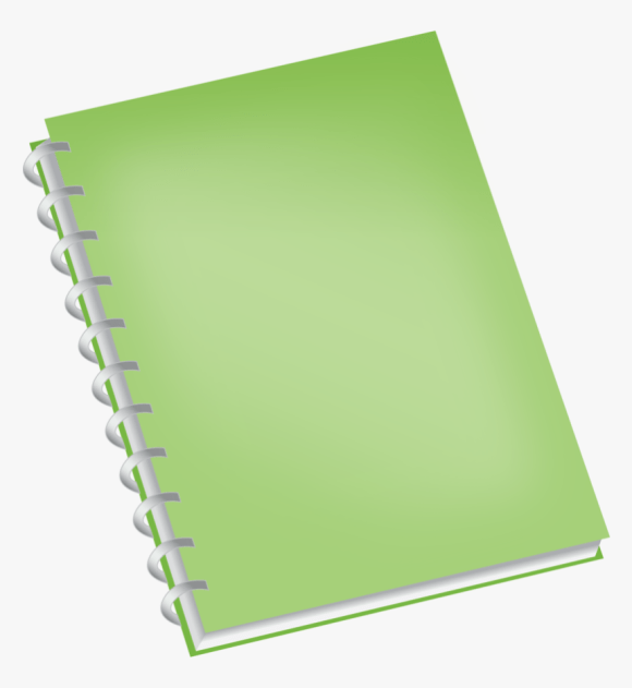 Notebook Free Download Png Hd Notebook With Transparent Background Png Download Kindpng