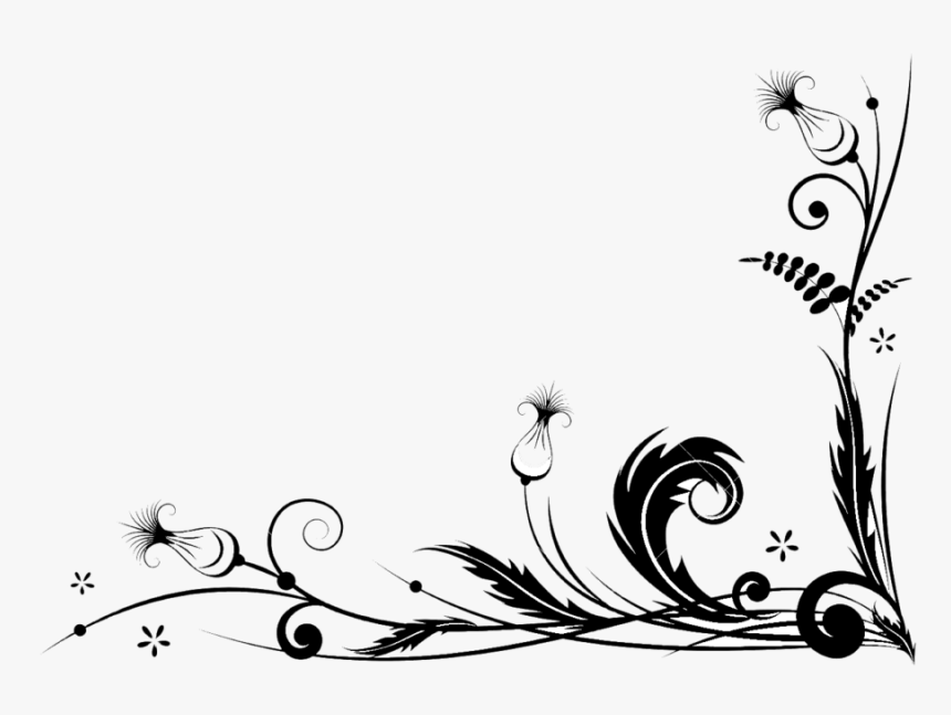 See more ideas about border design, borders for paper, paper design. Clipart Resolution 1300 919 Border Designs For Project Hd Png Download Kindpng