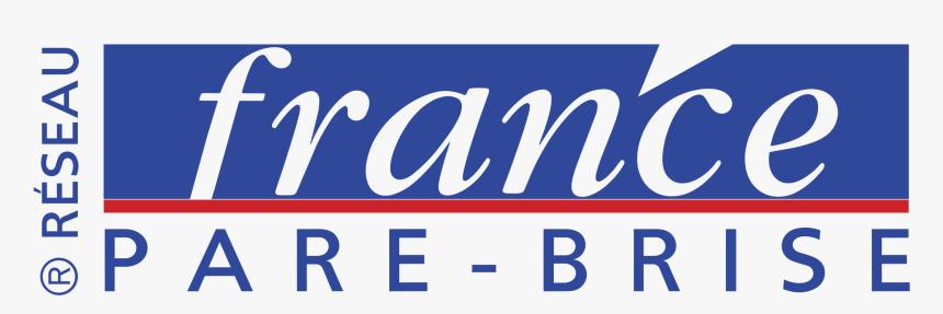 france pare brise logo png transparent