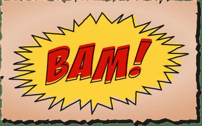 HOLY EXPRESSIONS BAT MAN!
