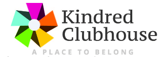 Kindred Clubhouse