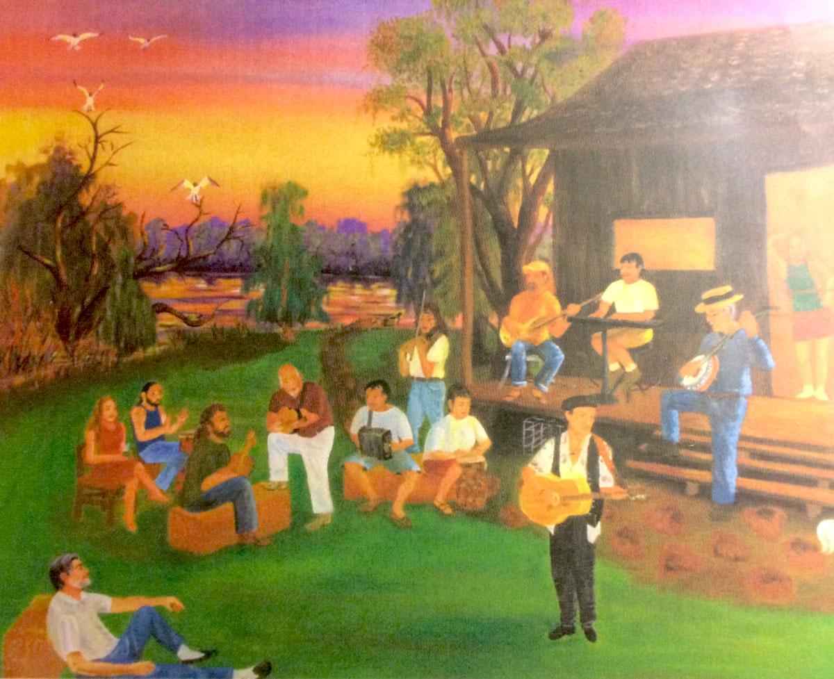 artport-shreveport-airport-lousiana-bayou-scene-www1200