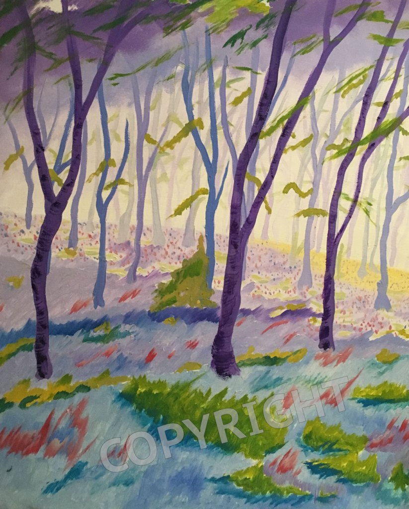 lavender-forest-oil-painting-carol-artis