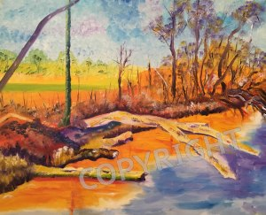 red-river-oil-painting-carol-artis