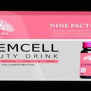 Powerlife Stem Cell Beauty Drink