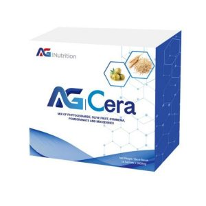 Ag Cera Stem Cell