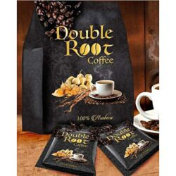 Superlife Double Root Coffee