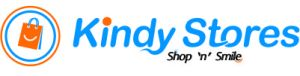 Kindy Stores