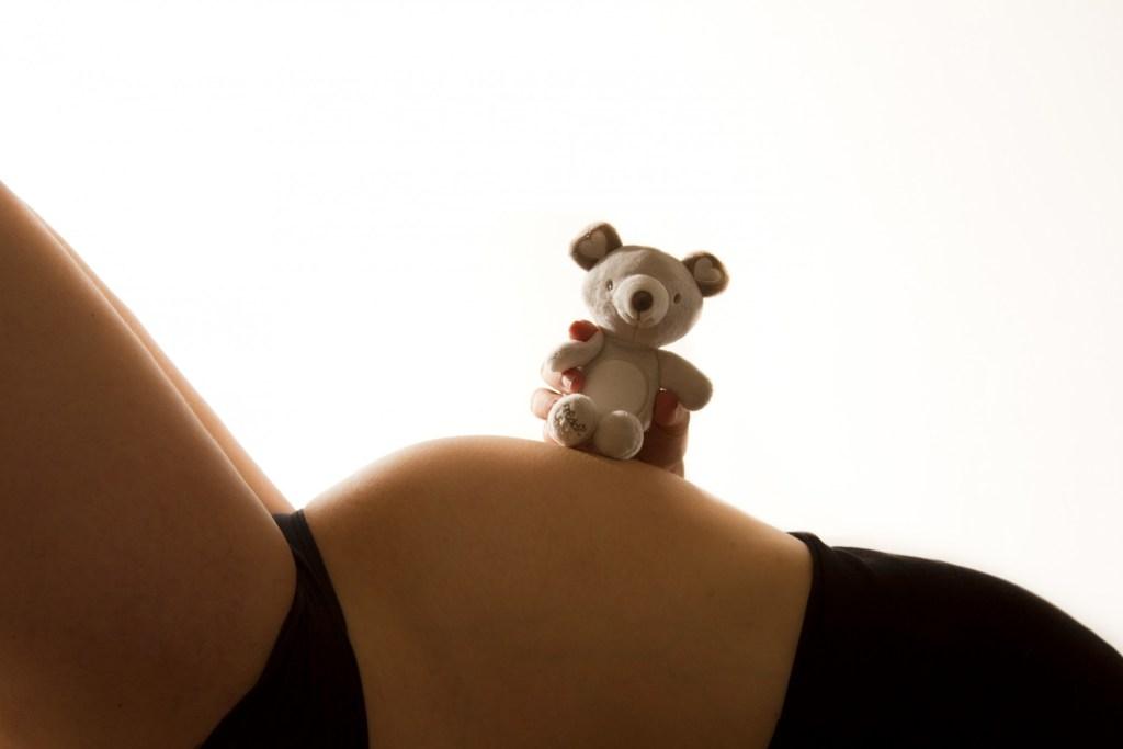 kine prenatal