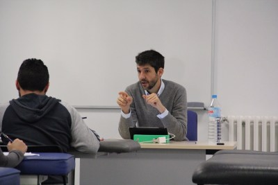 aula 4- escuela oficial de kinesiologia holistica