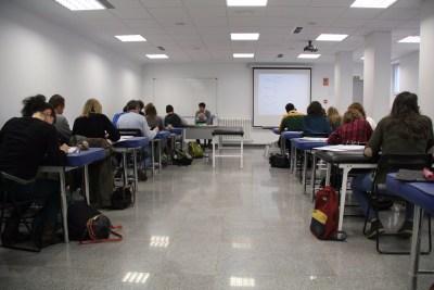 aula 5- escuela oficial de kinesiologia holistica