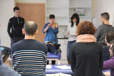 aula 8- escuela de kinesiologia holistica