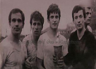 Futboll-1972