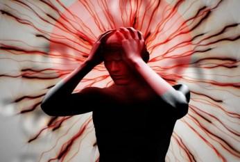 migraine-617x416