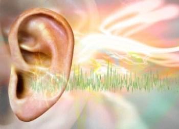 tinnitus-susurrus