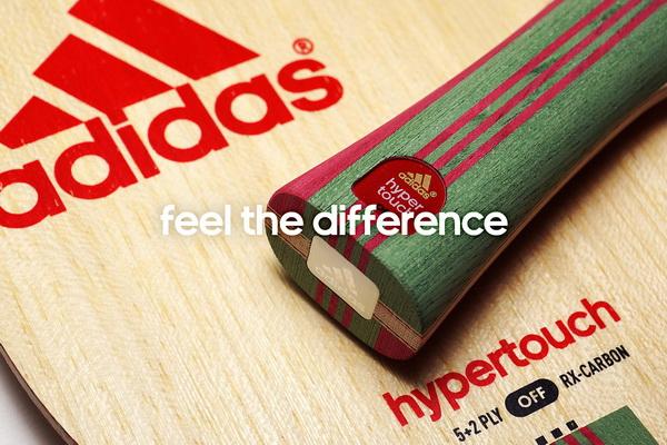 Adidas_Blade