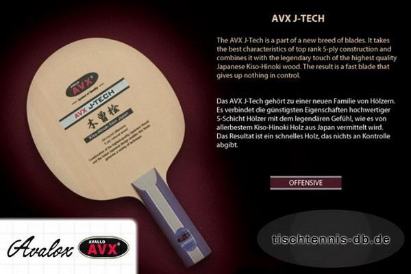 Avalox_J-Tech