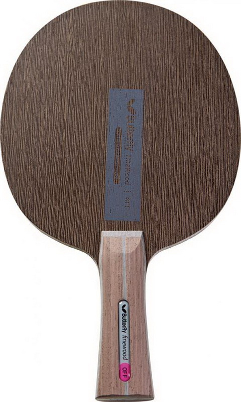Butterfly-Finewood-OFF-Wenge.jpg