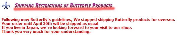 Butterfly_Restrictions