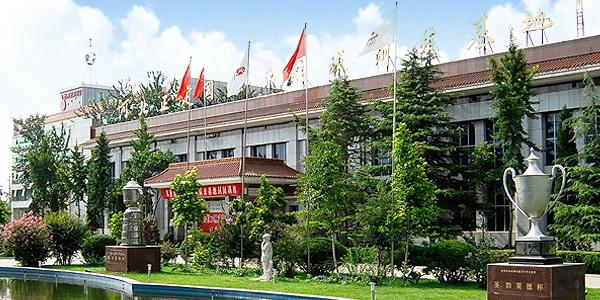 CTTA_Zhengding