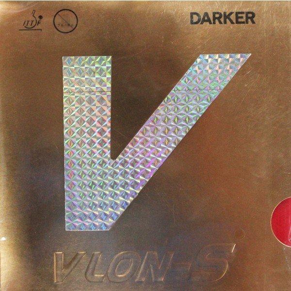 Darker-VLON-S-Silver-V.jpg