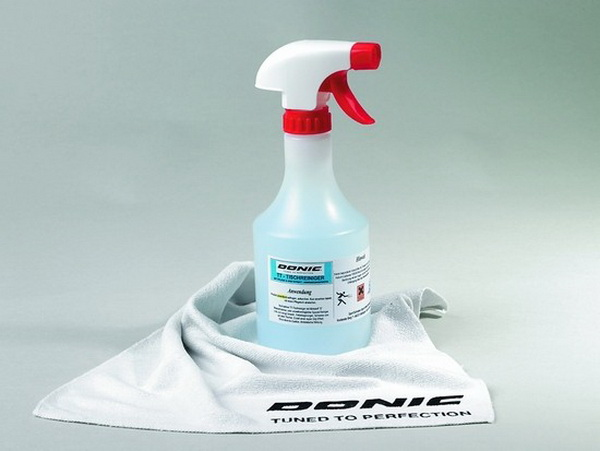 Donic_Table_Cleaner.jpg