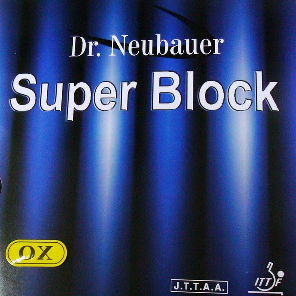 Dr_Neubauer_Super_Block_1