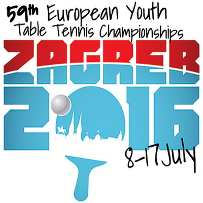 EYC_2016_Logo