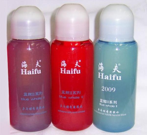 Haifu_Whale_Glue