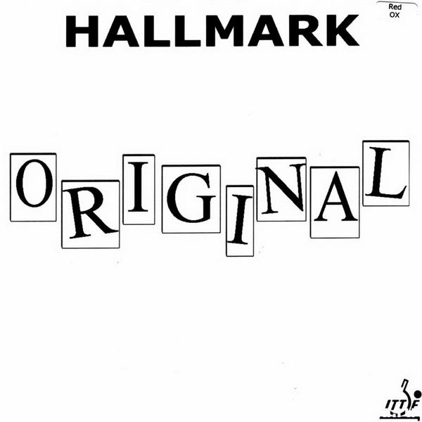 Hallmark_Original