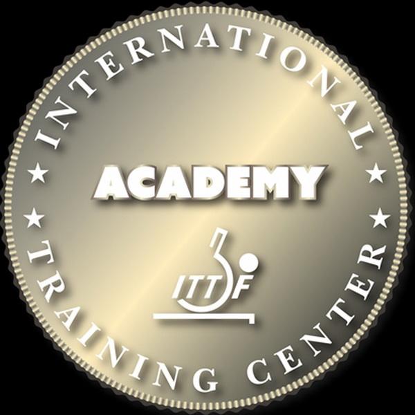 ITTF_Academy