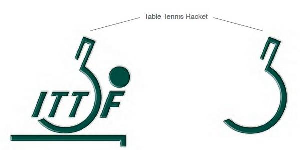 ITTF_Racket.jpg