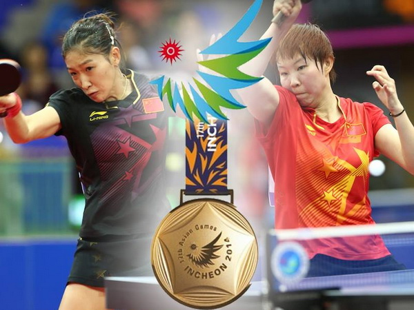 Li-Ning_Asian_Games