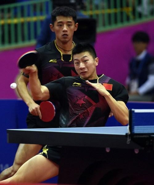 Ma_Long-Zhang_Jike
