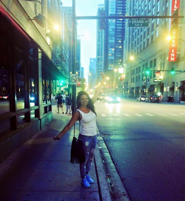 Matea_Chicago