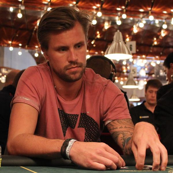 Michael_Maze_Poker