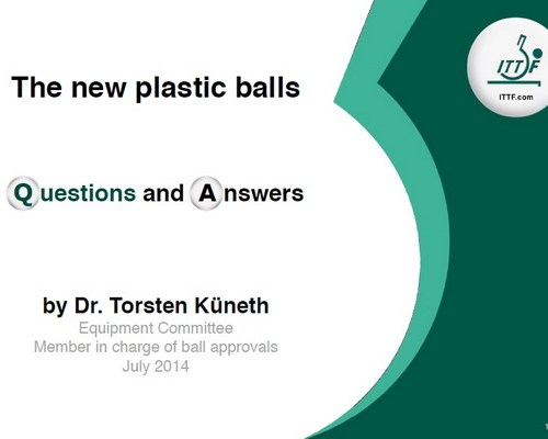 New_Plastic_Balls