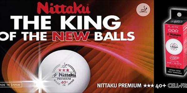 Nittaku_Premium