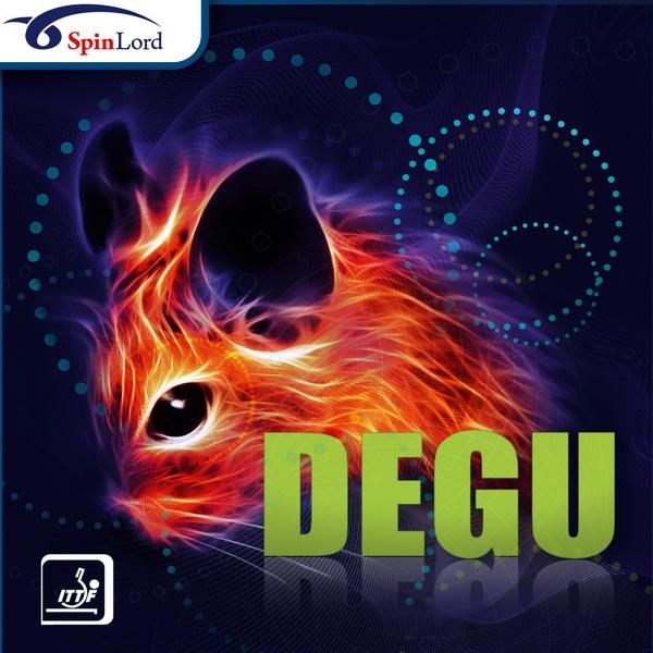 Spinlord_Degu