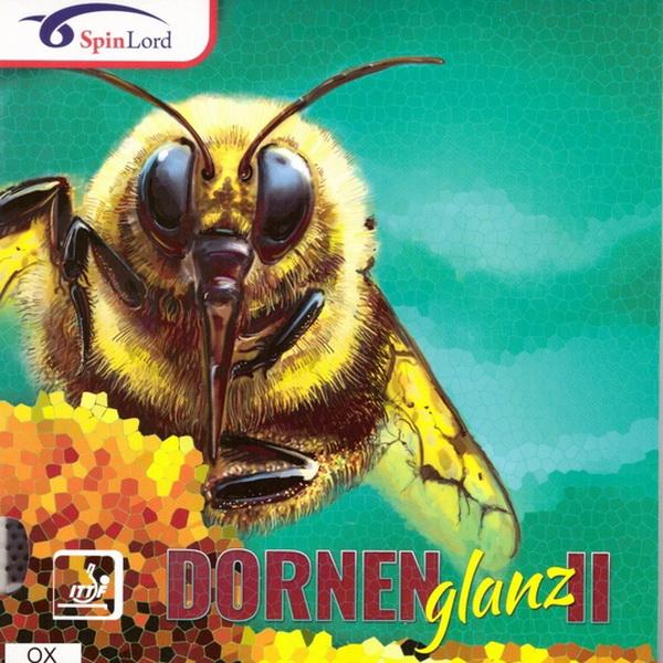 Spinlord_Dornenglanz_II