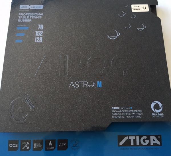Stiga_Airoc_Astro