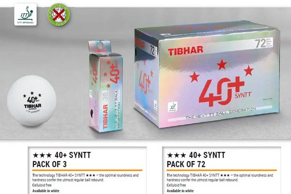 Tibhar_40+_2