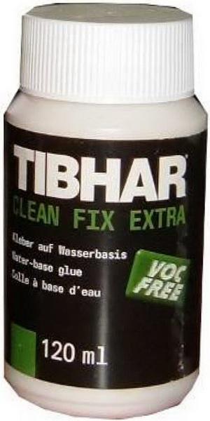 Tibhar_Clean_Fix_Extra