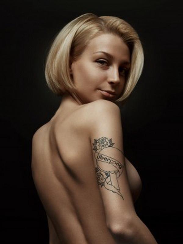 Uberpong_Tattoos