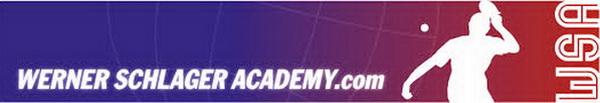 WSA_Logo