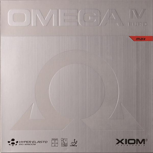 XIOM_Omega_IV_Europe