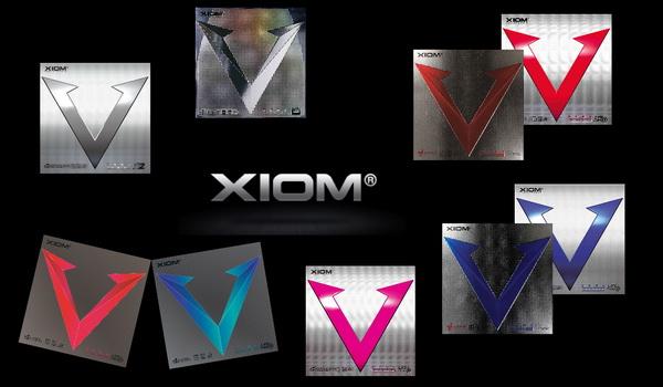 XIOM_Vega